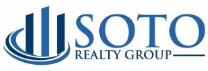 SotoRealty.com